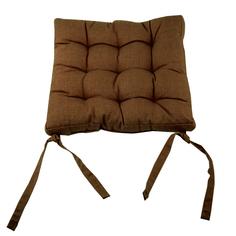 Подушка для стула 40х40 Morbiflex (CBF-317-18)