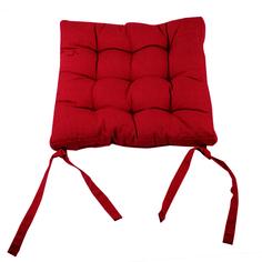 Подушка для стула 40х40 Morbiflex (CBF-317-7)