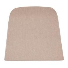 Подушка для кресла Nardi net розовая (3632600066)