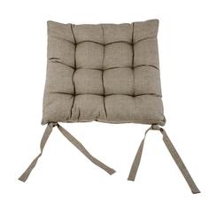 Подушка для стула 40х40 Morbiflex (C9P-317-26)