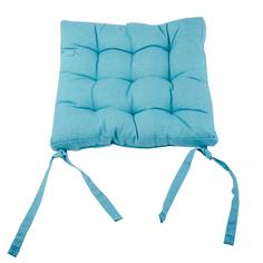 Подушка для стула 40х40 Morbiflex (C9P-317-24)