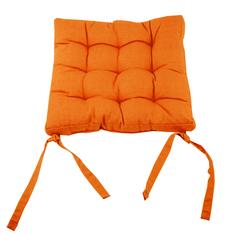 Подушка для стула 40х40 Morbiflex (C9P-317-9)
