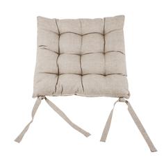 Подушка для стула 40х40 Morbiflex (C9P-317-5)