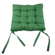 Подушка для стула 40х40 Morbiflex (C9P-317-10)