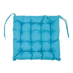 Подушка для стула 40х40 см Koopman furniture (HZ1010140)