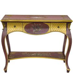 Столик с 3 ящиками C. S. T. D.