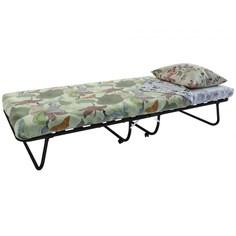 Кровать раскладная Leset 206 с матрасом