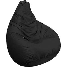 Кресло-мешок Dreambag черное