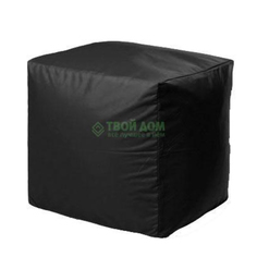 Пуфик-кубик Dreambag