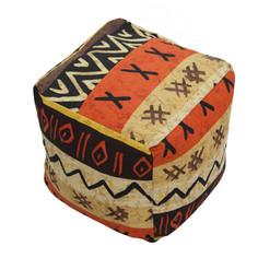 Кубик бескаркасный Dreambag Африка