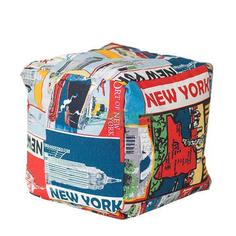 Пуф Dreambag New York