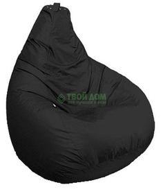 Кресло-мешок Dreambag Фьюжн