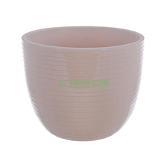 Горшок Ceramik Rubens (5906750936789)