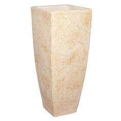 Стакан квадратный Авант 1504