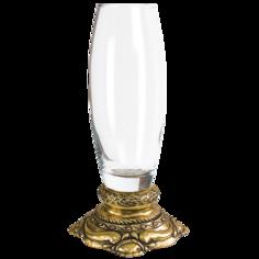 Сувенир ваза №3 22547. 2300178730012 Bogacho