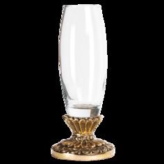 Сувенир ваза №4 22548. 2300178740011 Bogacho