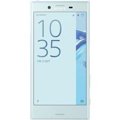 Смартфон Sony Xperia X Compact 32Gb Blue