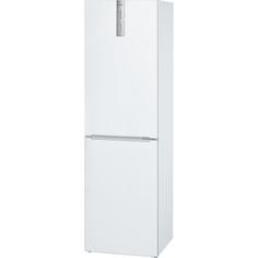 Холодильник Bosch KGN39VW19R