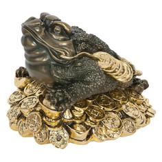 Скульптура Bogacho Символ достатка и благополучия большой, Б