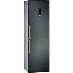 Холодильник Siemens KG39NAX26R Inox