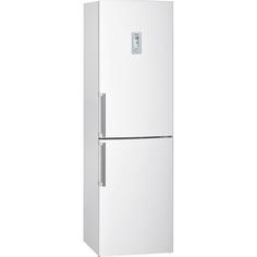 Холодильник Siemens KG39NAW26R