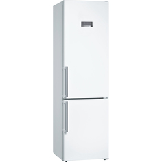 Холодильник Bosch KGN39XW32R
