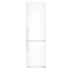 Холодильник Liebherr CBN 4815 White