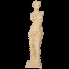 Венера милосская скульптура 22028. 2300123380019 Bogacho