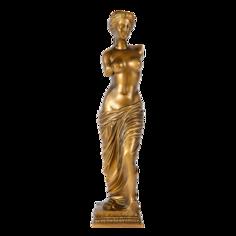 Скульптура Венера Милосская Bogacho