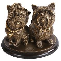 Идиллия скульптура Bogacho 22626/ 4627139508564