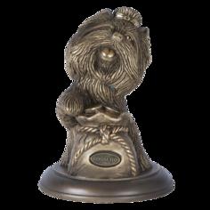 Йорк скульптура Bogacho 22622/ 4627139501503