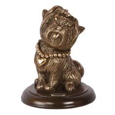 Леди йо скульптура Bogacho 22627/ 4627145740224