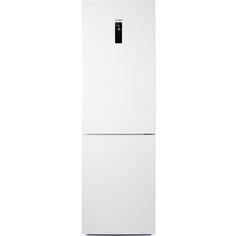 Холодильник двухкамерный Haier C2F636CWRG белый