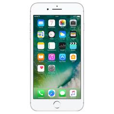 Смартфон Apple iPhone 7 Plus 32Gb Silver MNQN2RU/A