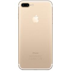 Смартфон Apple iPhone 7 Plus 128Gb Gold (MN4Q2RU)