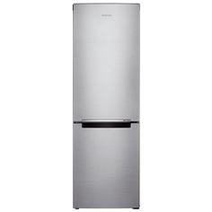Холодильник Samsung RB30J3000SA Silver