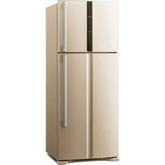 Холодильник Hitachi R-V542PU3PBE Beige