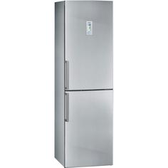 Холодильник Siemens KG39NAI26R Inox