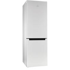 Холодильник Indesit DS 4180 W White