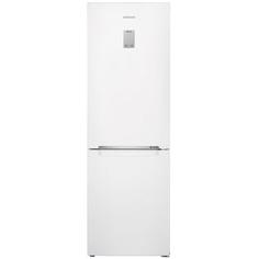 Холодильник Samsung RB33J3400WW White