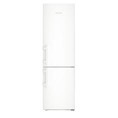 Холодильник Liebherr CN 4815 White