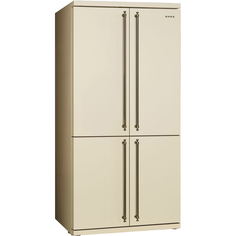 Холодильник Smeg FQ60CPO