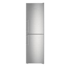 Холодильник Liebherr CNEF 3915 Silver