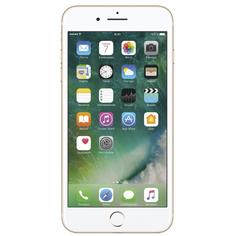 Смартфон Apple iPhone 7 128Gb Gold MN942RU/A