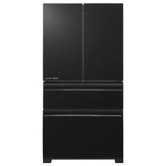 Холодильник Mitsubishi MR-LXR68EM-GBK-R