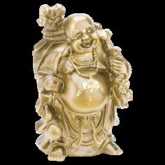 Скульптура Хотей № 32 Bogacho