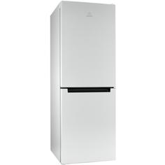 Холодильник INDESIT DS 4160W белый