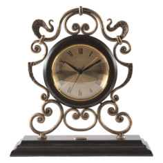 Часы настольные аделаида 49005. 2000182624672 Bogacho