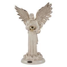 Светоч скульптура Bogacho