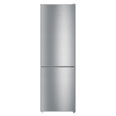 Холодильник Liebherr CNPEL 4313 Silver
